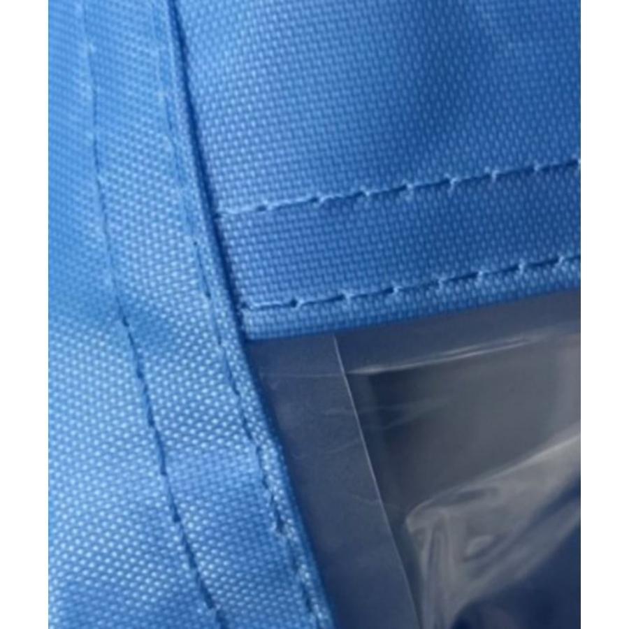 エアコン 洗浄 掃除 クリーニング 用 カバー  ホース長 約3m|snc|11