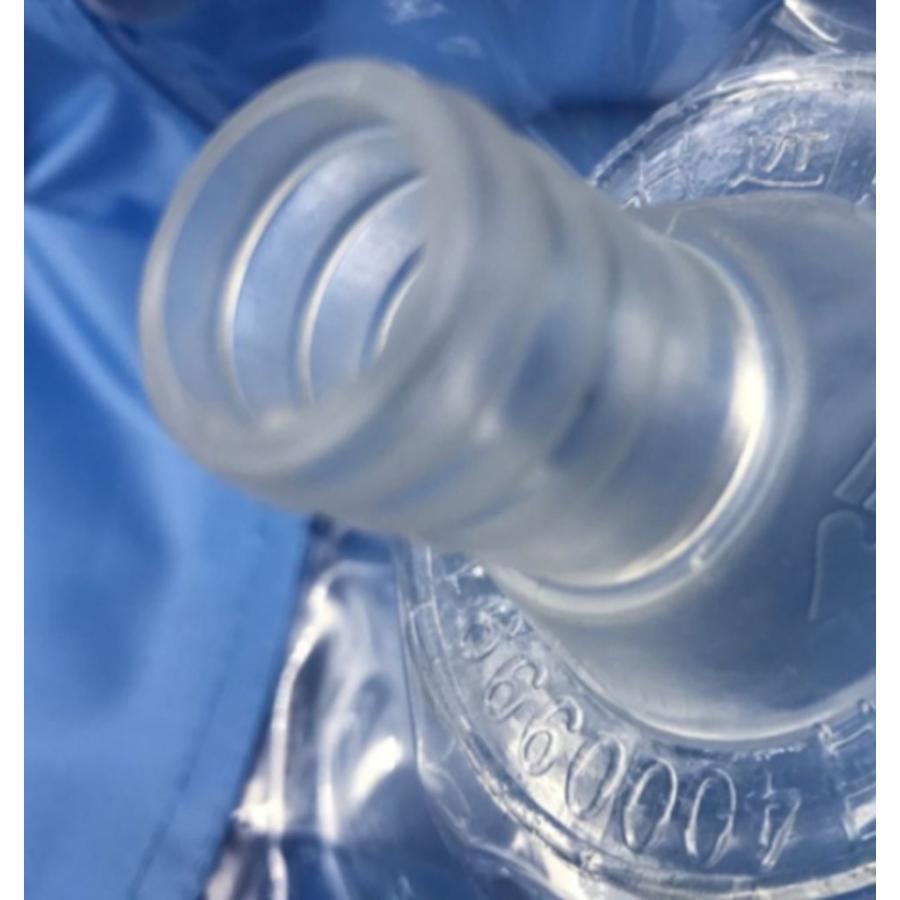 エアコン 洗浄 掃除 クリーニング 用 カバー  ホース長 約3m|snc|10