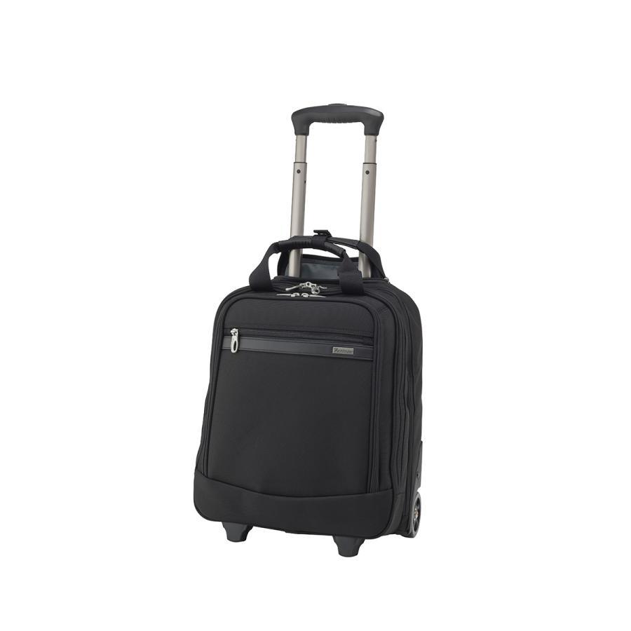 パスファインダー Pathfinder バッグ キャリーケース キャリーバッグ スーツケース 18L メンズ 機内持ち込み ソフト AVENGER PF1834B