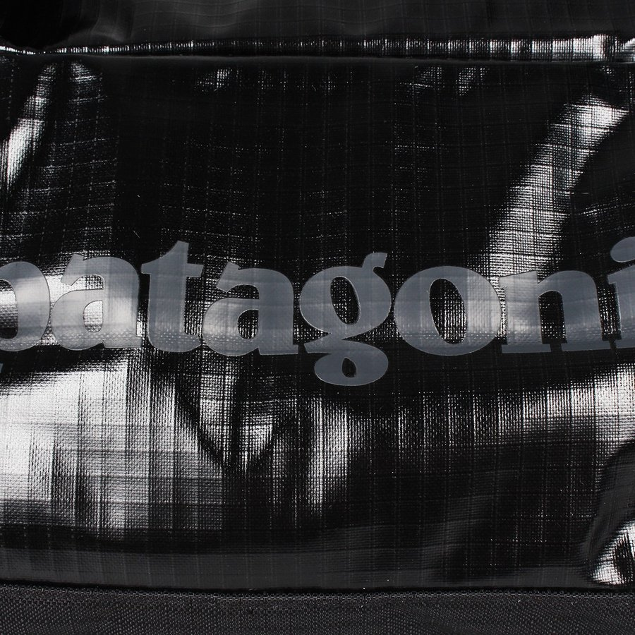 パタゴニア patagonia バッグ ダッフルバッグ ボストンバッグ ブラックホール ダッフル メンズ レディース 40L BLACK HOLE DUFFEL 49338 sneak 09