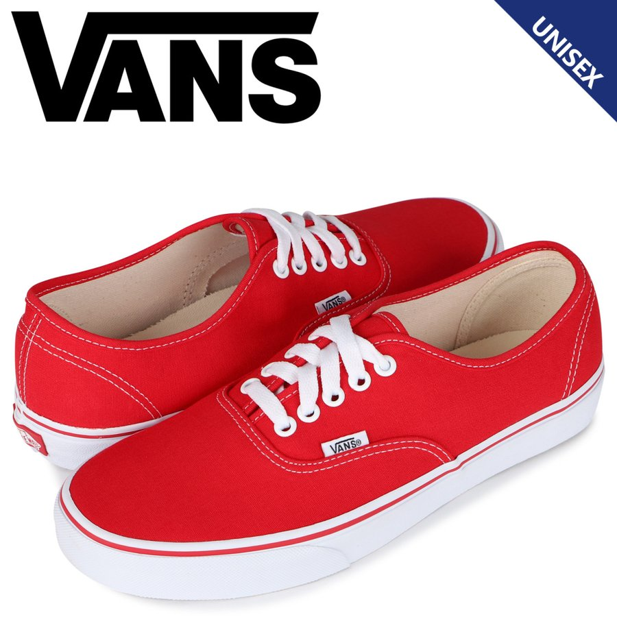 Vans スポーツ用品 シューズ バンズ Vans Womens Sk8-Hi Slim Low Top Lace Up Fashion Sneakers