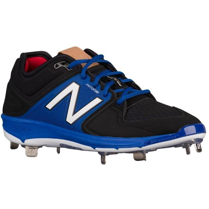 野球 スニーカー メンズ シューズ NEWBALANCE 3000V3 メタル LOW シューズ用品 スパイク スポーツ