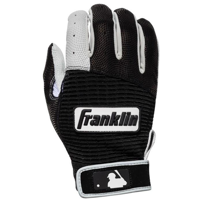 野球 グローブ メンズ 手袋/グローブ フランクリン プロ クラシック バッティング GLOVES 手袋 スポーツ バッティング用手袋