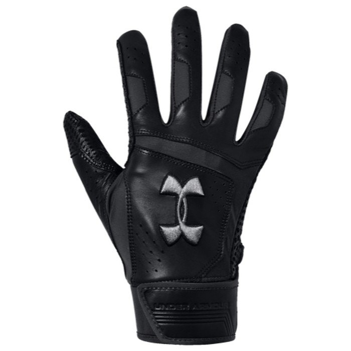 Under Armour アンダーアーマー 海外モデル グローブ メンズ 野球 手袋/グローブ UNDERARMOUR EPIC エピック 手袋