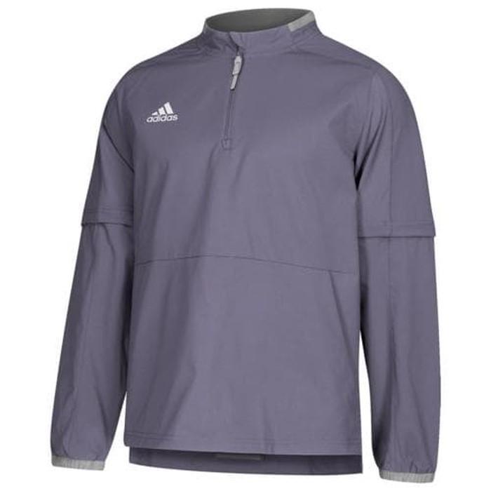 アディダス adidas 野球 パーカー メンズ ジャケット/パーカー/ベスト ADIDAS FIELDERS チョイス 2.0 JACKET