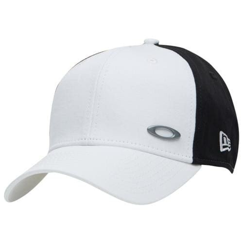 ゴルフ メンズ キャップ OAKLEY オークリー TINFOIL GOLF 帽子 メンズウエア スポーツ