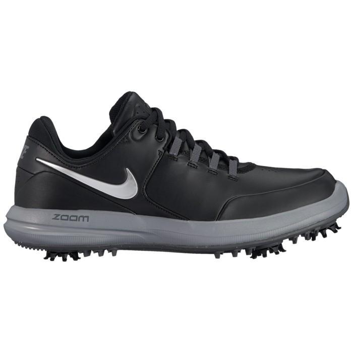 Nike ナイキ 海外モデル スニーカー レディース ゴルフ シューズ NIKE AIR エアー ZOOM ズーム ACCURATE GOLF