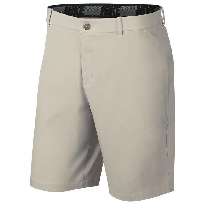 ゴルフ メンズ ショートパンツ NIKE ナイキ コア FLEX GOLF ショーツ ハーフパンツ パンツ メンズウエア スポーツ