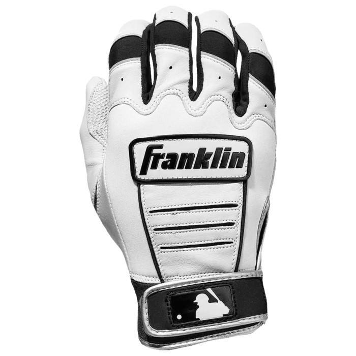 Franklin フランクリン 海外モデル グローブ メンズ 野球 手袋/グローブ CFX プロ バッティング GLOVES スポーツ 手袋