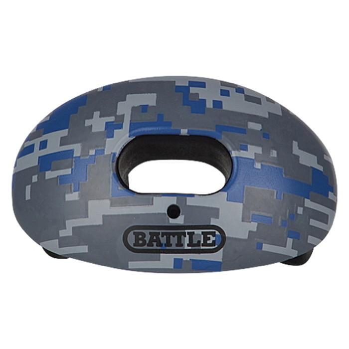 愛用  バトルスポーツ 海外モデル アメリカン・フットボール 海外モデル MOUTHGUARD Battle メンズ - BATTLE SPORTS OXYGEN MOUTHGUARD ADULT Battle, EST premium:05094d13 --- airmodconsu.dominiotemporario.com