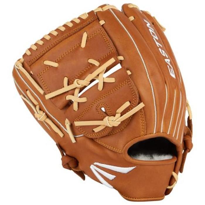 Easton イーストン 海外モデル グローブ メンズ 野球 手袋/グローブ EASTON FLAGSHIP グラブ 手袋 バッティング用手袋