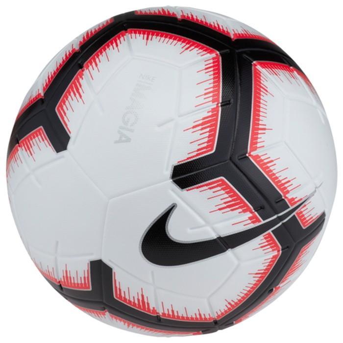 サッカー スポーツ メンズ NIKE ナイキ MAGIA SOCCER BALL サッカーボール フットサル