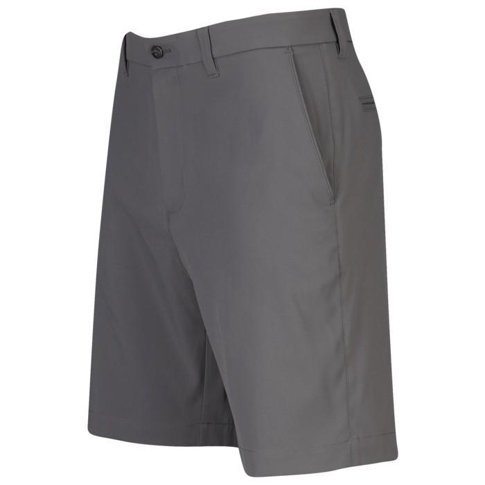 キャロウェイ Callaway ゴルフ メンズ ショートパンツ CALLAWAY クラシック GOLF ショーツ ハーフパンツ メンズウエア パンツ