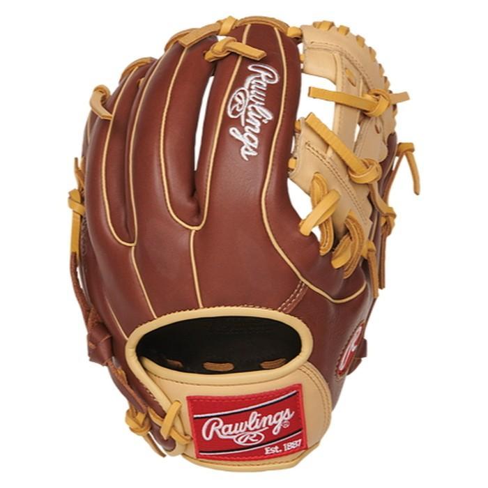 Rawlings ローリングス 海外モデル グローブ メンズ 野球 手袋/グローブ GAMER EBG3127DBC 3/0 FIELDERS 手袋