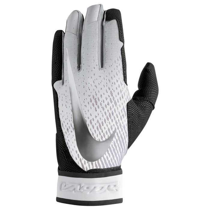 野球 グローブ メンズ 手袋/グローブ NIKE ナイキ VAPOR エリート バッティング GLOVES バッティング用手袋 手袋 スポーツ