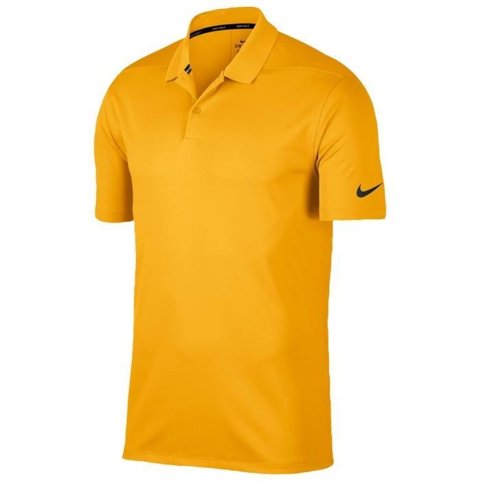 ゴルフ Tシャツ メンズ トップス 半袖 NIKE ナイキ DRIFIT ドライフィット VICTORY ビクトリー ソリッド GOLF POLO