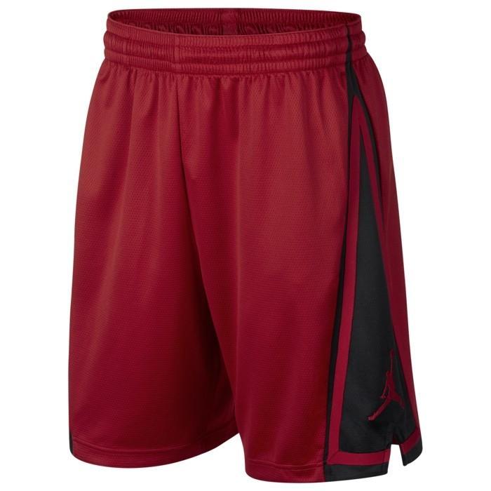 バスケットボール ショートパンツ 海外モデル メンズ フランチャイズ ショーツ ハーフパンツ - Men¥'s Jordan nike FRANCHISE