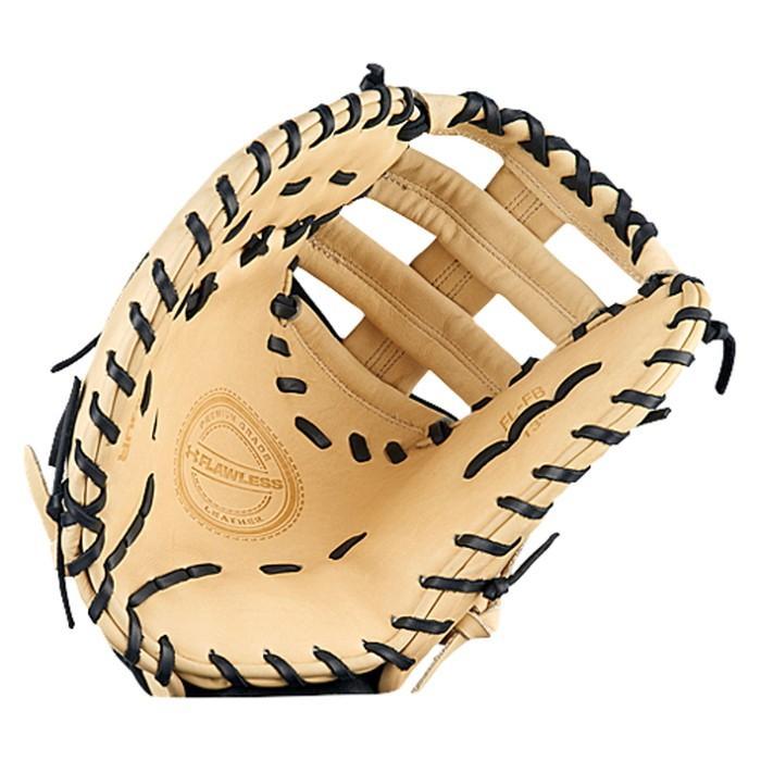 野球 グローブ メンズ 手袋/グローブ UNDERARMOUR アンダーアーマー フローレス FIRST BASE MITT スポーツ 手袋