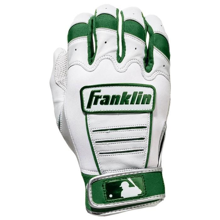野球 グローブ メンズ 手袋/グローブ フランクリン CFX プロ バッティング GLOVES バッティング用手袋 手袋 スポーツ