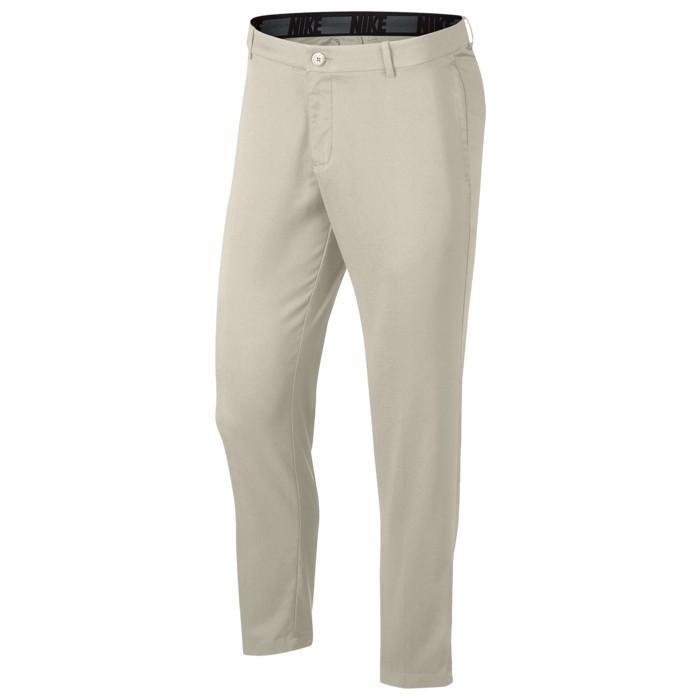 ゴルフ スポーツ メンズ NIKE ナイキ コア FLEX GOLF PANTS メンズウエア