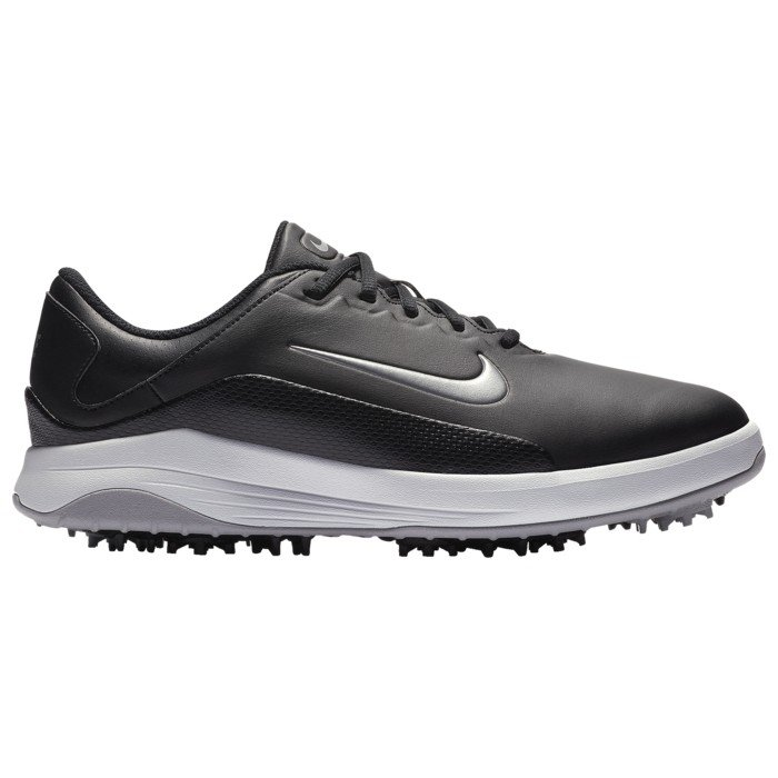 Nike ナイキ 海外モデル スニーカー メンズ ゴルフ シューズ NIKE VAPOR GOLF 運動靴 スポーツ ゴルフシューズ