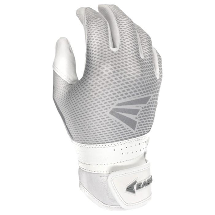 イーストン ソフトボール 手袋/グローブ 海外モデル レディース バッティング グローブ グラブ 手袋 - Women¥'s EASTON HYPERLITE