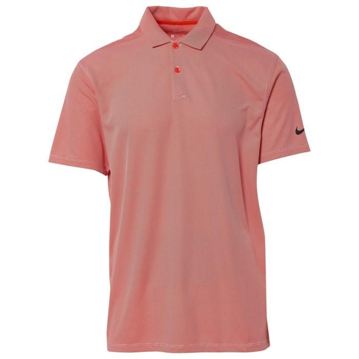 ゴルフ Tシャツ メンズ トップス 半袖 NIKE ナイキ DRY VICTORY ビクトリー テクスチャー GOLF POLO ポロシャツ シャツ