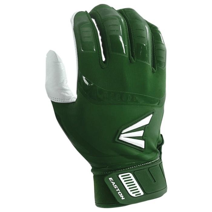 イーストン Easton 野球 グローブ メンズ 手袋/グローブ EASTON WALKOFF バッティング GLOVES バッティング用手袋 手袋