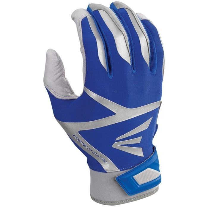 Easton イーストン 海外モデル グローブ メンズ 野球 手袋/グローブ EASTON Z7 VRS HYPERSKIN バッティング 手袋