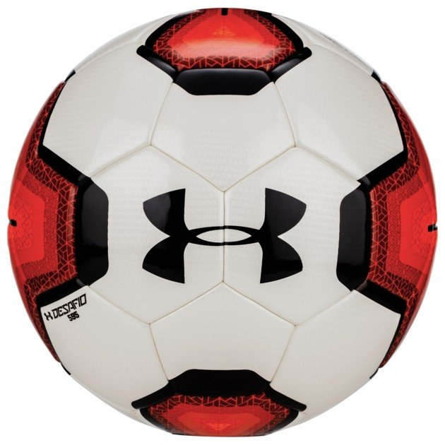 サッカー スポーツ メンズ UNDERARMOUR アンダーアーマー DESAFIO 595 SOCCER BALL フットサル サッカーボール