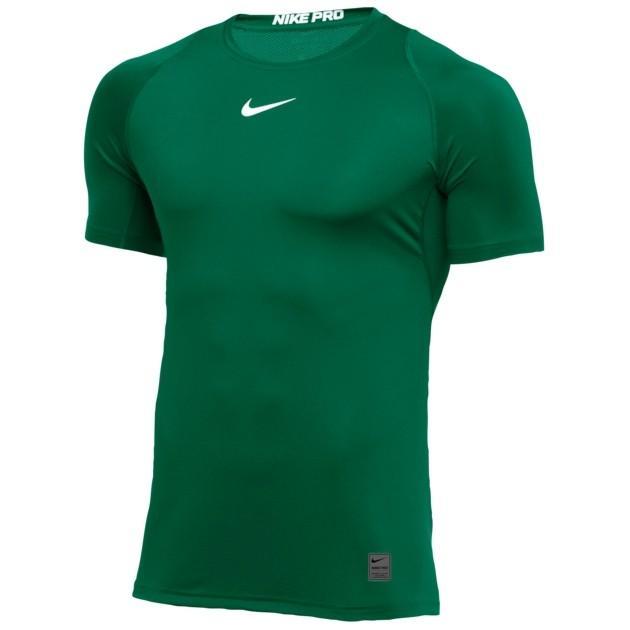 【通販激安】 ナイキ Tシャツ(半袖) 海外モデル メンズ FITTED チーム プロ 半袖 半袖 Tシャツ Men¥'s S/S - Men¥'s NIKE TEAM FITTED TOP Nike, ANGEL HAM SHOP JAPAN:849e1eb2 --- airmodconsu.dominiotemporario.com