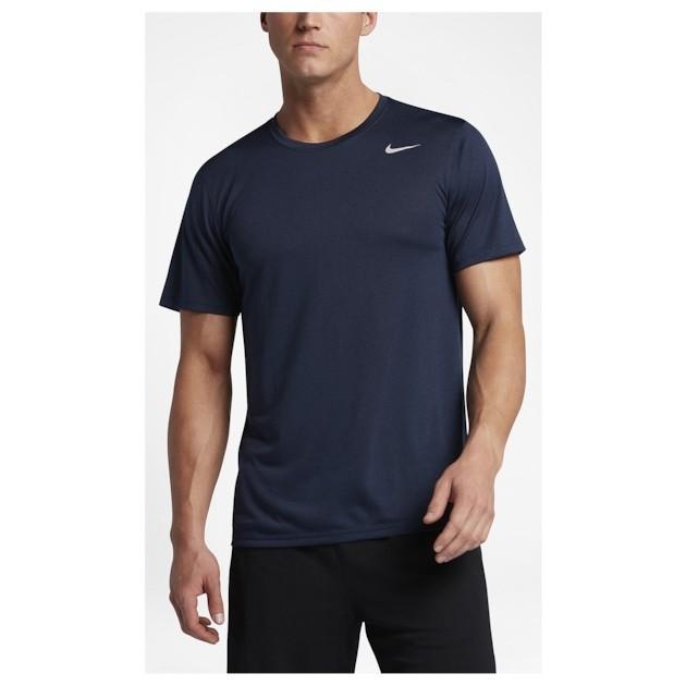 【コンビニ受取対応商品】 ナイキ NIKE トレーニング - Tシャツ(半袖) 海外モデル 2.0 メンズ レジェンド 2.0 スリーブ Tシャツ T-Shirt - Men¥'s NIKE LEGEND, フェレットワールド:9b89f34e --- airmodconsu.dominiotemporario.com