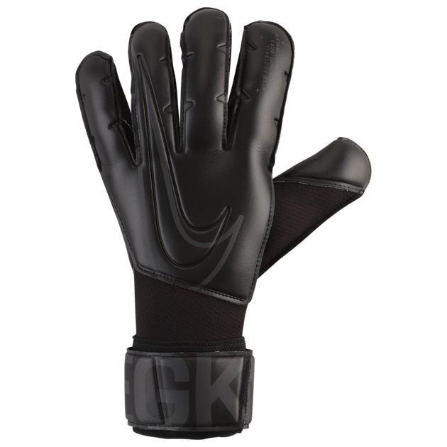 サッカー グローブ メンズ 手袋/グローブ NIKE ナイキ GRIP 3 GOALKEEPER GLOVES ゴールキーパーグローブ スポーツ