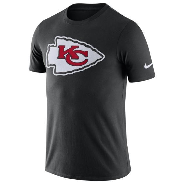 【メーカー公式ショップ】 ナイキ アメリカン・フットボール Tシャツ(半袖) 海外モデル メンズ ロゴ Tシャツ T-Shirt - Men¥'s NIKE NFL DFCT, 【良好品】 9e29374e
