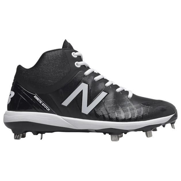 大きい割引 ニューバランス 野球 スニーカー 海外モデル メンズ メタル ミッド - Men¥'s NewBalance 4040V5 New Balance 4040v5, 美杉村 3d198843