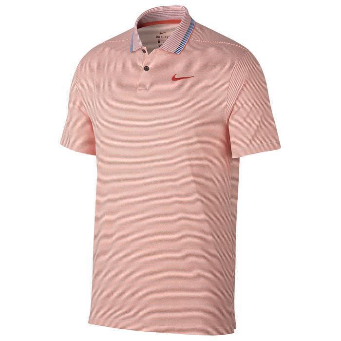 ゴルフ Tシャツ メンズ トップス 半袖 NIKE ナイキ DRY VAPOR CONTROL GOLF POLO ポロシャツ スポーツ シャツ