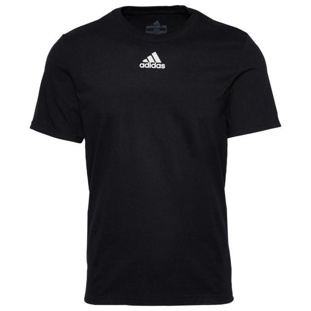 当店だけの限定モデル アディダス Tシャツ(半袖) AMPLIFIER Tシャツ 海外モデル メンズ チーム スリーブ Tシャツ ADIDAS T-Shirt - Men¥'s ADIDAS TEAM AMPLIFIER, サッカーショップ fcFA:0ea82e74 --- airmodconsu.dominiotemporario.com