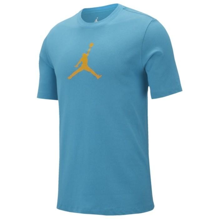 バスケットボール 海外モデル メンズ 23/7 アイコン Tシャツ T-Shirt - Men¥'s Jordan nike Icon