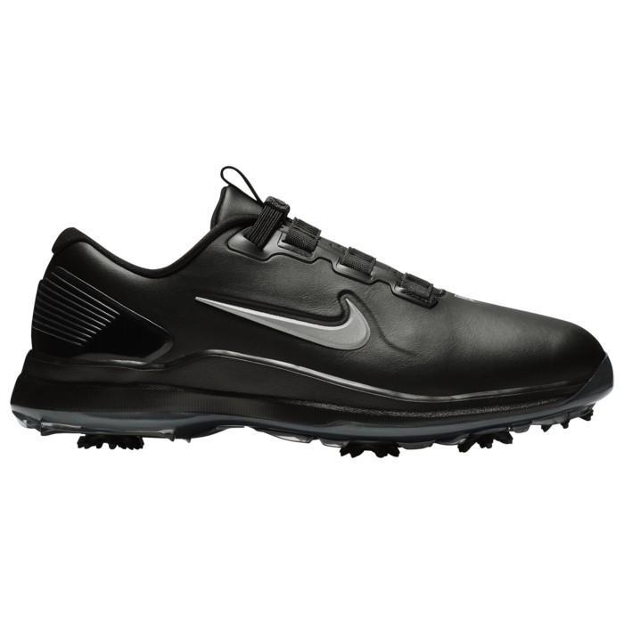 Nike ナイキ 海外モデル スニーカー メンズ ゴルフ シューズ NIKE TW71 FASTFIT GOLF 運動靴 スポーツ ゴルフシューズ