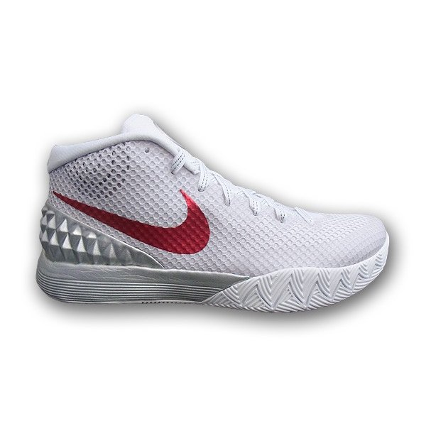 new styles 80f24 62bc7 KYRIE 1 LMTD  DOUBLE NICKEL  カイリー 1 ダブルニッケル  MEN S ...