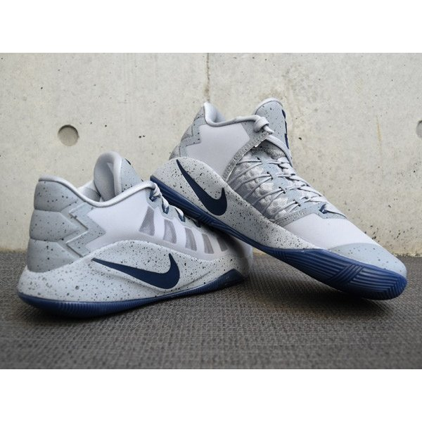 finest selection 836ca ad34c HYPERDUNK 2016 LOW PE EP 'PAUL GEORGE' ハイパーダンク 2016 ...