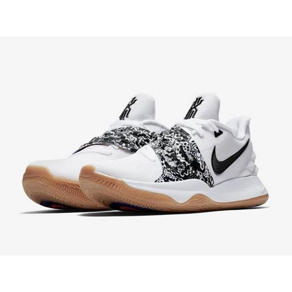 Sneakerplusone sn4408 2