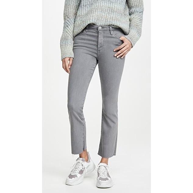 【使い勝手の良い】 エージー Jodi ユニセックス バッグ 鞄 バッグ Jodi Jeans Crop Jeans, チヅチョウ:0a9ddbb2 --- graanic.com