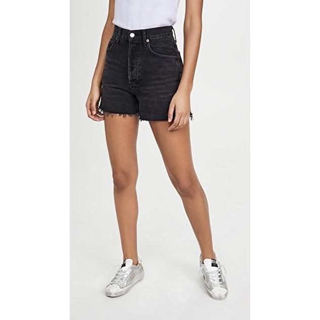 人気ショップ ユニセックス 鞄 ユニセックス バッグ Dee Super High Rise Rise バッグ Shorts, シューズ ファッションSTREET BROS:473ca259 --- fresh-beauty.com.au