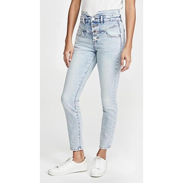 完成品 ユニセックス 鞄 鞄 バッグ Hard Feelings Jeans ユニセックス Jeans, ロワールブティック:399d2f08 --- fresh-beauty.com.au