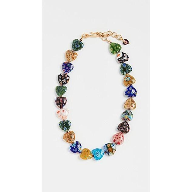 超可爱の ユニセックス 鞄 Love バッグ Necklace Higher Love 鞄 Necklace, ゲームス レトロゲーム館:ff987181 --- fresh-beauty.com.au