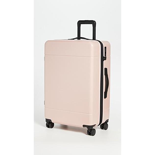 正式的 ユニセックス ユニセックス 鞄 Suitcase バッグ 24 鞄 Medium Suitcase, キタカミマチ:4a5f3b2e --- graanic.com