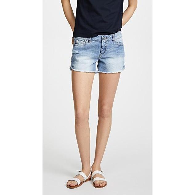 【送料無料(一部地域を除く)】 ユニセックス Boyfriend 鞄 バッグ バッグ Karlie 鞄 Boyfriend Shorts, 【予約販売品】:b926ebd3 --- fresh-beauty.com.au