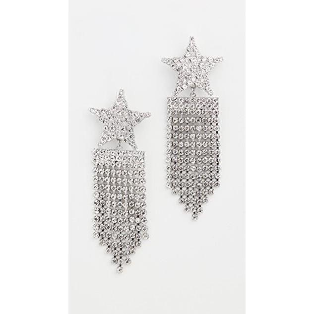 国内発送 ユニセックス 鞄 バッグ ユニセックス Earrings Mirabelle Mirabelle Earrings, シカマチ:9a69ed24 --- fresh-beauty.com.au