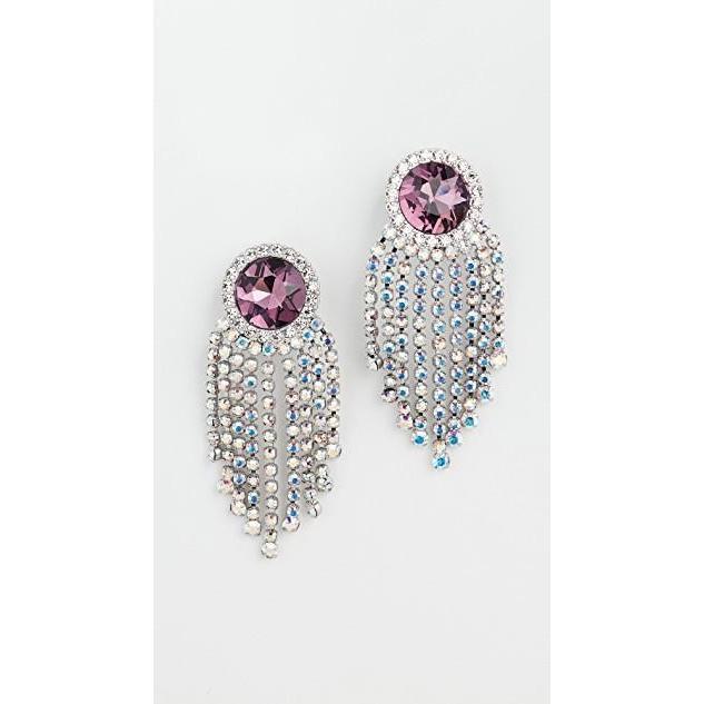 【正規品質保証】 ユニセックス 鞄 Amelie 鞄 バッグ Earrings Amelie Earrings, シカツチョウ:7cc8edf1 --- fresh-beauty.com.au